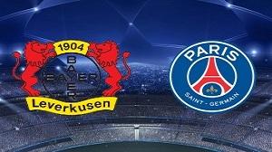 Cote-Bayer-Leverkusen-PSG-300x200
