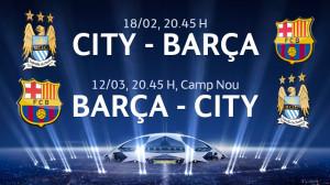 FC-Barcelone-vs-Manchester-City-que-peut-il-arriver-01
