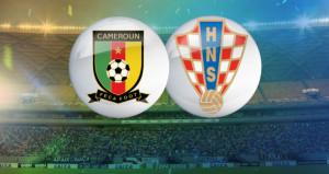 world-cup-cameroon-croatia_3159266