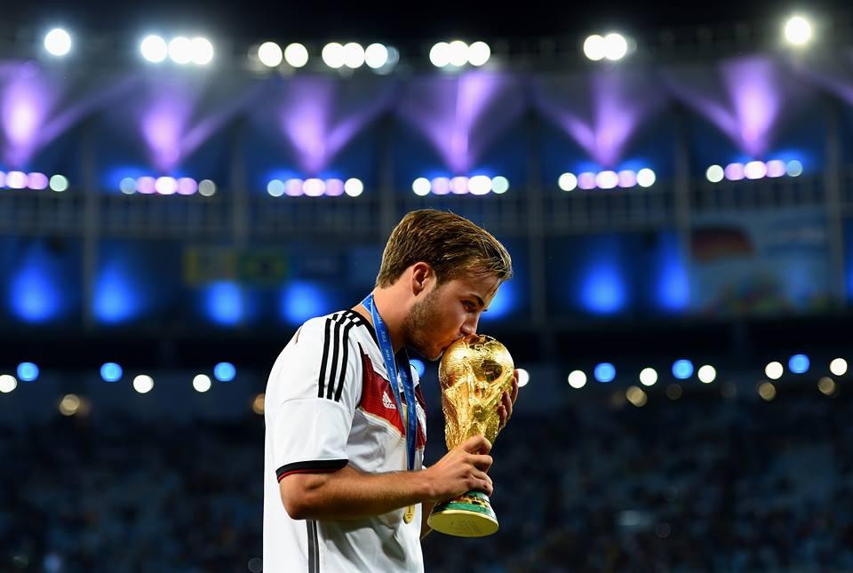 Les meilleurs de la coupe du monde 2014 haiti tempo - Les meilleurs buteurs de la coupe du monde ...