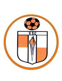 logo saportif victory