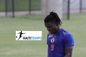 Belfort KV haiti HT