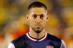 Meilleur buteur : Clint Dempsey (Etats-Unis, 7 buts)