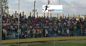 haiti u-23 vs saint vincent public