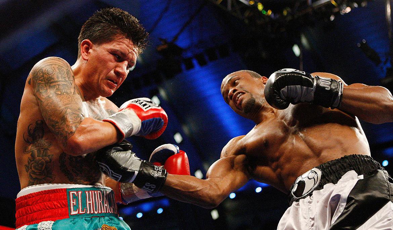 boxing_blog120