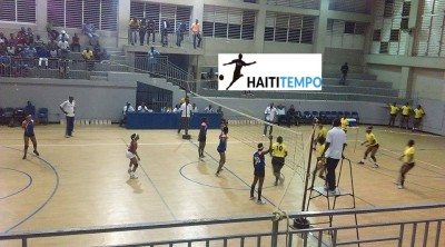 unasmoh vs tigresses volley
