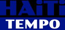 Haiti-Tempo